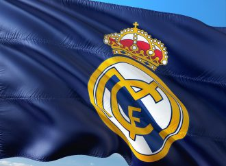 Ajax zet Real Madrid te kijk