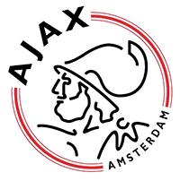 Ajax ziet tegen Tottenham Champions league finale in laatste seconden in rook opgaan